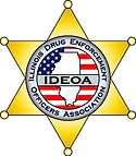 ADD ILLINOIS DRUG ENFORCEMENT OFFICERS ASSOCIATION
