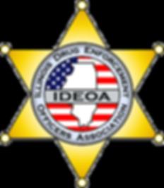 Add Illinois Drug Enforcement Officers Association