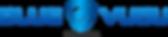 BLUE VUDU01.png