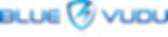 BLUE VUDU01-White Training.png