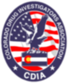 Add Colorado Drug Investigators Association