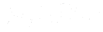 Kestner Signature-Transparent-Inverted.p