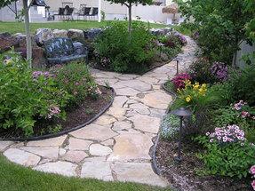 landscaping44.jpg
