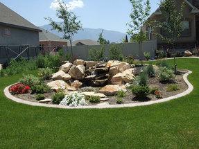 landscaping27.jpg