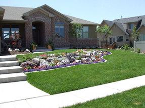 landscaping28.jpg