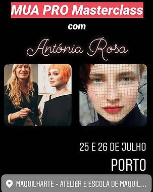 Masterclass_Antónia_2020.jpg