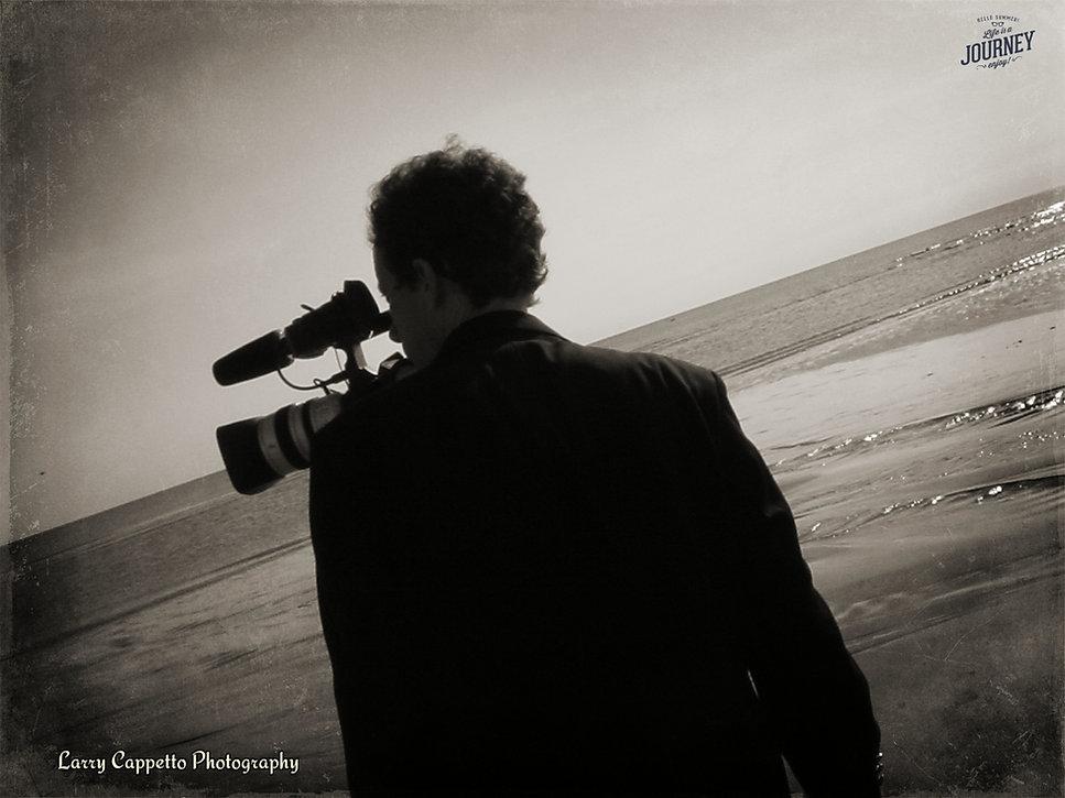 LC Omaha Beach.jpg
