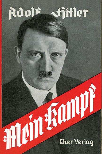 Mein_Kampf_–_Volksausgabe_(1933).jpg
