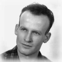 Leo Kiggins WWII
