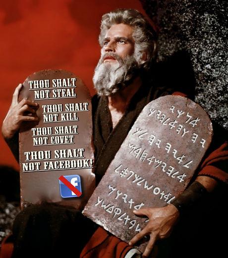 thou shalt not Facebook.jpg