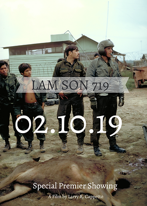 Lam Son 719.png