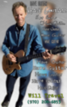 Have Guitar MASTER 4.png