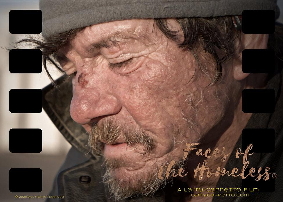 Homeless Promo 2.jpg