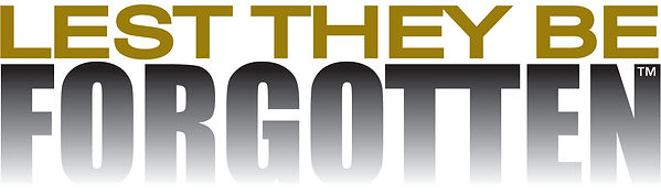 LTBF Logo Color.jpg