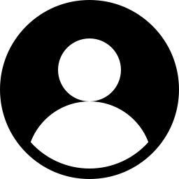 gesher_new_logo.png