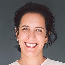רחל פרידלר שותפה ויועצת ארגונית בניואנס ייעוץ ארגוני ופיתוח ארגוני. בעלת נסיון בייעוץ ארגוני במגזר הציבורי עסקי