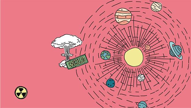 94-Plutonium.jpg