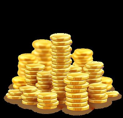 מטבעות.png