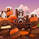 שוקולד.jpg