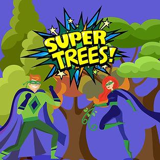 power trees-07.jpg
