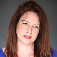 """ד""""ר טלי שמש בירמן חוקרת ומרצה במדעי ההתנהגות ובתחומי חדשנות  שותפה בניואנס ייעוץ ארגוני ופיתוח ארגוני"""