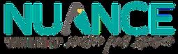 חברת ניואנס - פיתוח ארגוני וייעוץ ארגוני מומחים בשינוי ארגוני תהלכים אסטרטגיים וליווי מנהלים