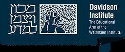 logo_Davidson_en_Artboard 16 copy 11.png