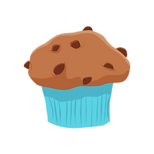 muffin-01.png