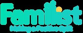 familist logo-04.png