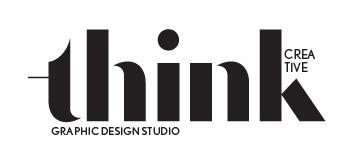 logo-02-02jpg