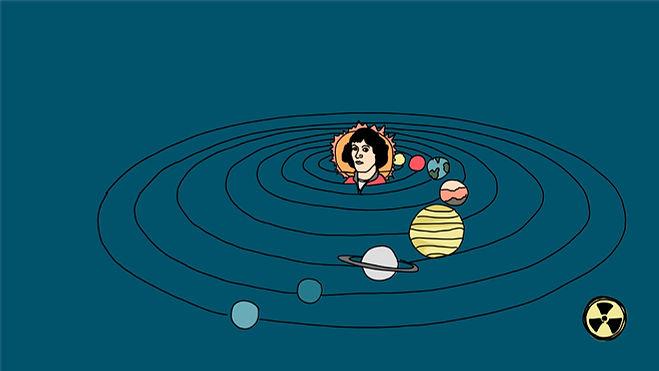 112-Kopernikyum.jpg