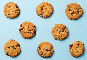 עוגיות ומה שביניהם.jpg