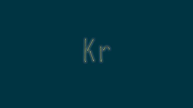 36-Kripton-b.jpg