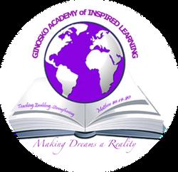 GINOSKO INTERNATIONAL BIBLE SCHOOL