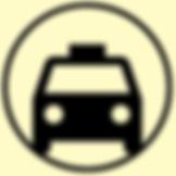 GoCars Taxi Service Weston