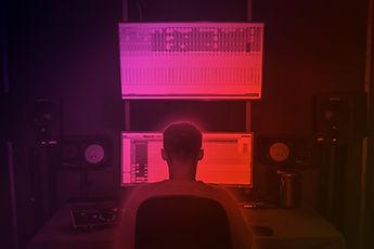 producer1.jpg