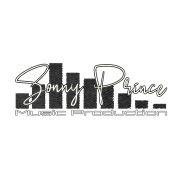 Sonny Prince Music Production Logo3.png
