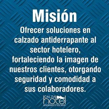 MISION CON LOGO-02.png