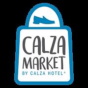 calza market logo-01.png