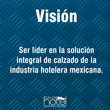VISION CON LOGO-03.png