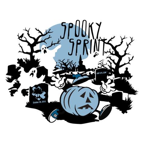 spooky-sprint.jpg