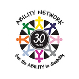 ability-network-30-logo.png