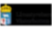 Logotyp_mosswebb_start_liggande_75procen