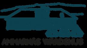 Logo_teal_liggande.png
