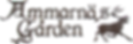 ammarnasgarden-logotyp1.png