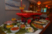 Web-Ammarnasgarden-julen14-BH81671.jpg