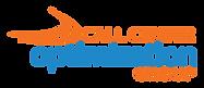 CCOG-Logo-space.png
