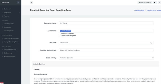 create coaching form.png
