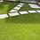 Thumbnail: Gazon synthétique Le Classique - 6pied