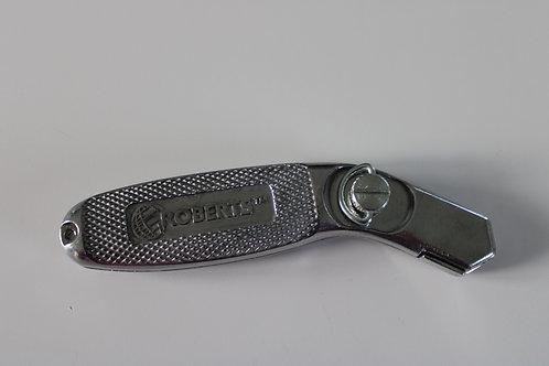 Couteau à lame